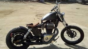 2004 suzuki ls 650 pics specs and information onlymotorbikes com