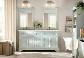 home decorators mirrors sadie double vanity bath vanities bath vanity bathroom