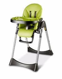 siege bb chaise bb affordable prix chaise haute chaise haute prix