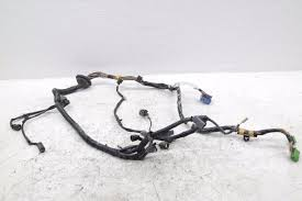 2000 mazda miata wiring ez car wiring diagram