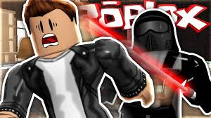 darth vader spirit halloween roblox i am darth vader before the dawn youtube
