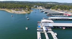 boats for sale table rock lake awesome table rock lake boats for sale f14 in simple home design