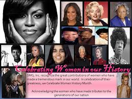 celebrating in our history she matters g i r l s inc