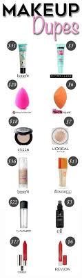 Makeup Basics 10 Must Makeup by Best 25 Makeup Ideas On Makeup Ideas Makeup