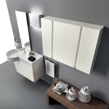 Furniture For The Bathroom by Bathroom Furniture Set Lagu By Scavolini Bathrooms Design