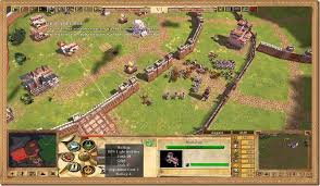 empire earth 2 free download full version for pc empire earth 2 free download full version game