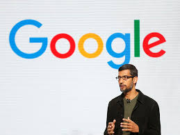 google is reportedly revamping its store website as the war with amazon escalates jpg