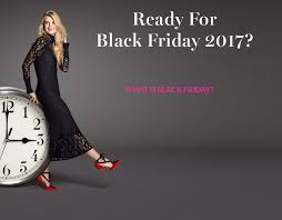 what is black friday 2017 shop all black friday www veryexclusive co uk