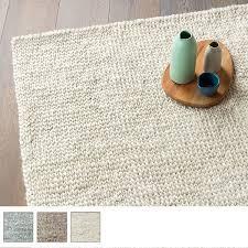 Cable Knit Rug 102 Best Home Bedroom Master Images On Pinterest Master