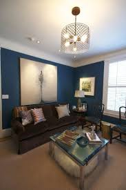 21 best wall decor images on pinterest colors interior paint