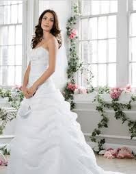 david bridals bridal wedding dress david s bridal wedding dress