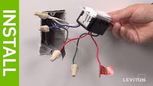 leviton 6161 wiring diagram leviton free wiring diagrams