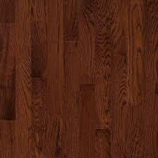 best 25 solid hardwood flooring ideas on grey wood