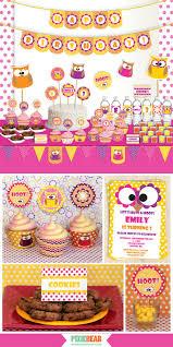 best 25 owl party decorations ideas on pinterest owl birthday