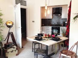 The Livingroom Edinburgh Grassmarket Vacation Apartment Edinburgh Uk Booking Com