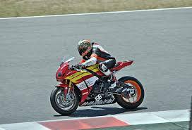 honda cbr rr file honda cbr rr 1000 team racing go perpignan jpg wikimedia