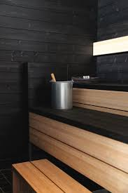 cathy schwabe 288 best outbuildings images on pinterest sauna design sauna