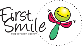 egg donor donor application first smile