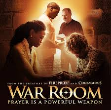 Live Prayer Chat Room by 055 A Chat With Priscilla Shirer Chrystal Evans Hurst