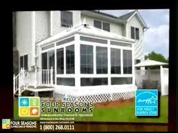 Champion Sunroom Prices What Does A 4 Seasons Sunrooms Toronto Cost See At Www