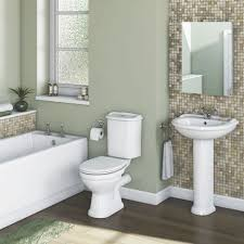 Bathroom Ideas Traditional by 43 Best Bathroom Ideas Images On Pinterest Bathroom Ideas Room