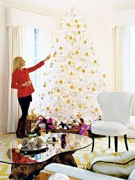 21 best bedroom tree images on