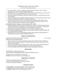Best Resume Writer by Resume Samples Best Resume Writing Services Hire Resume Writer