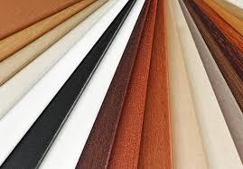 flooring and carpet stores in longview tx longview journal