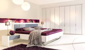 Schlafzimmer In Beige Schlafzimmer In Rot Gestaltet Emejing Schlafzimmer Einrichten Rot