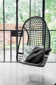 furniture relax in comfort hanging chair rattan u2014 www