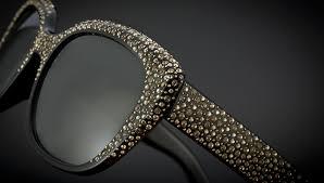 south coast plaza thanksgiving extraordinary eyewear comes to orange county u2013 robb report