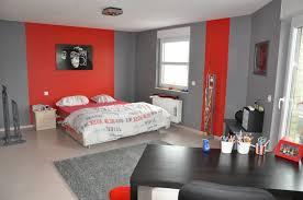 couleur tendance chambre ado garcon pour fille adolescent mur