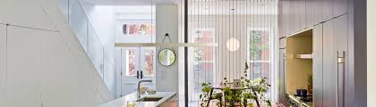 Home Design Studio Brooklyn Bergen Street Studio Brooklyn Ny Us 11201