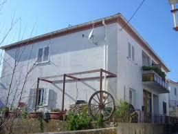 Zum Kaufen Haus Haus Kaufen In Kroatien Häuser Villen Meer Meerblick
