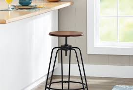 bar bar stool cushions amazing shop bar stools 29 swivel