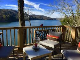 Home Away Nc by Vacation Rentals In Lake Glenville Nc