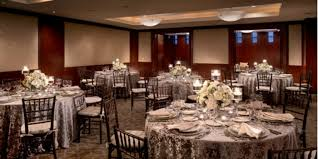 georgetown wedding venues the ritz carlton georgetown weddings get prices for wedding venues