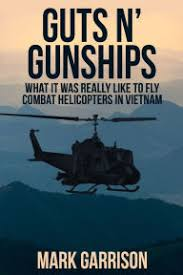 Barnes And Noble In Carbondale Il Guts U0027n Gunships What It Was Really Like To Fly Combat