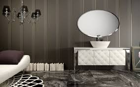 italian bathroom furniture collection by branchetti decoholic