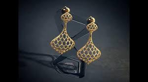 bluestone earrings gold drop earrings by bluestone