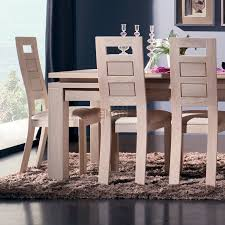 Chaises Occasion Salle Manger by