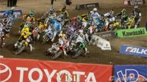 ama motocross 2014 toronto canada u2013 ama supercross 2017 live fox sports free video