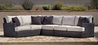 Cheapest Outdoor Furniture by Discount Outdoor Furniture Discount Patio Furniture Thos Baker