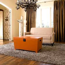 Black Trunk Coffee Table by Living Room Fantastic Trunk Coffee Table Living Room Furniture