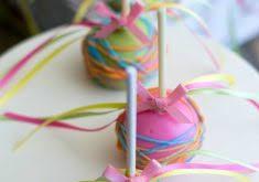 impressive costco birthday cakes prices and delicious ideas of