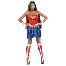 Halloween Costume Woman 33 Halloween Costumes Images Costume Ideas
