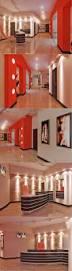 ideas about dance studio design on pinterest rooms maverick home