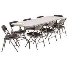 where can i rent tables and chairs for cheap a jnb jumps jnb jumps tracy jumps