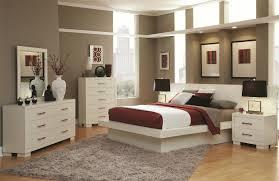 bedroom sets for teenage guys teenage bedroom furniture for small rooms teenage bedroom
