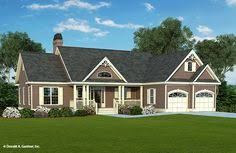 home plan the valmead park by donald a gardner architects